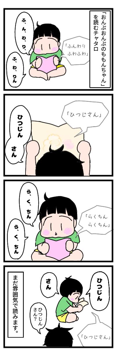 f:id:chiyohapi:20210604111717p:plain