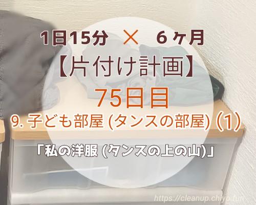 f:id:chiyohapi:20210610120052j:image