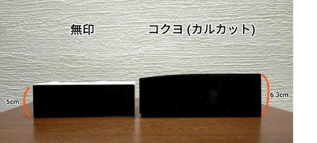 f:id:chiyohapi:20210612072931j:image