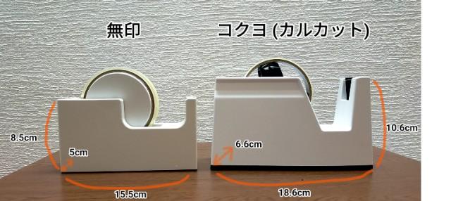 f:id:chiyohapi:20210612074107j:image