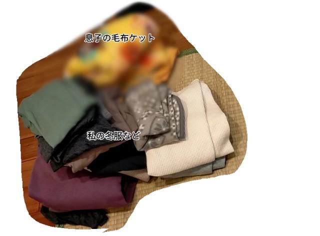 f:id:chiyohapi:20210618142243j:image