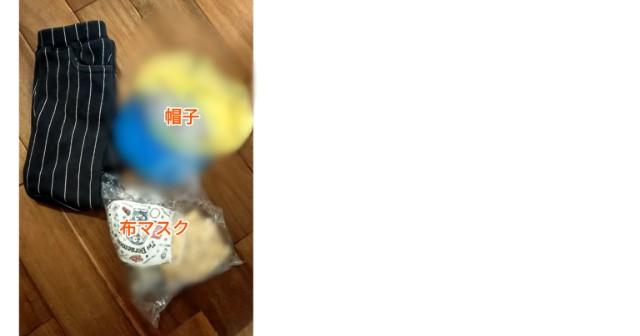 f:id:chiyohapi:20210620065651j:image
