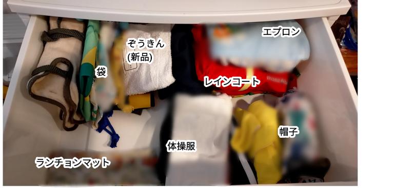 f:id:chiyohapi:20210622111409p:plain