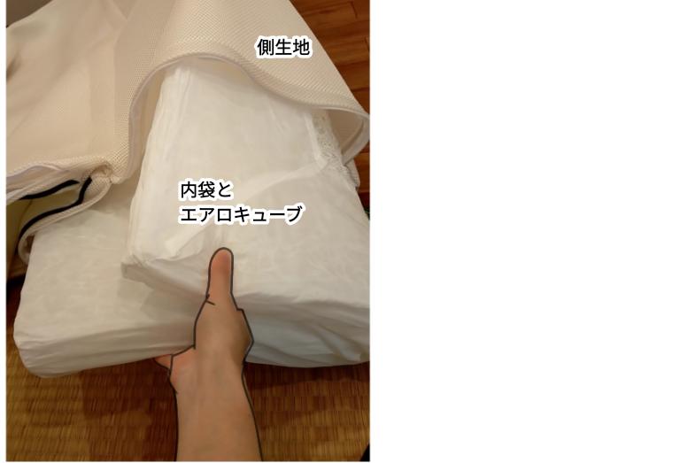 f:id:chiyohapi:20210624123615p:plain