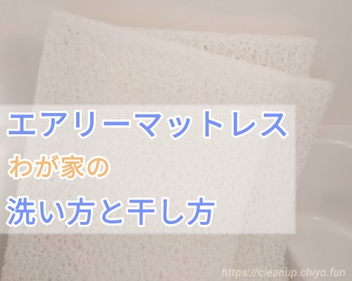 f:id:chiyohapi:20210625055508j:image