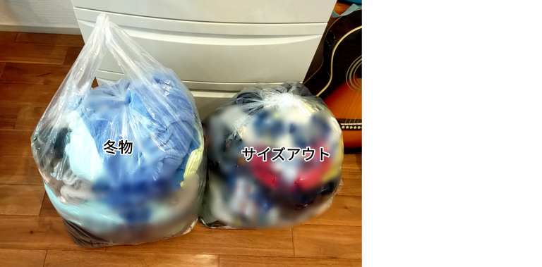 f:id:chiyohapi:20210625120050p:plain