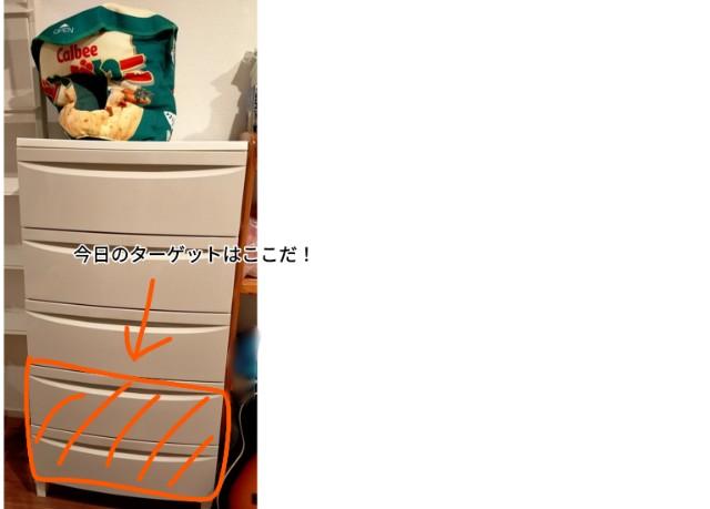 f:id:chiyohapi:20210625122142j:image