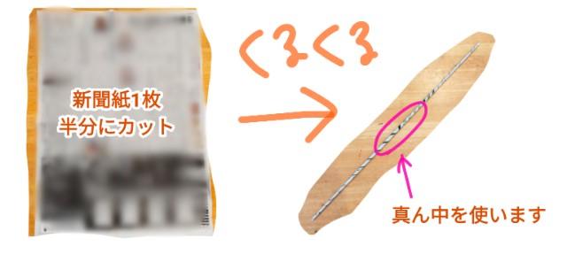 f:id:chiyohapi:20210702145427j:image