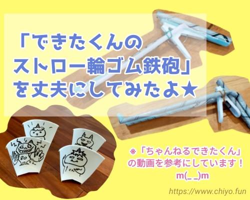 f:id:chiyohapi:20210703053501j:image