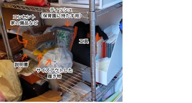 f:id:chiyohapi:20210709111400j:image