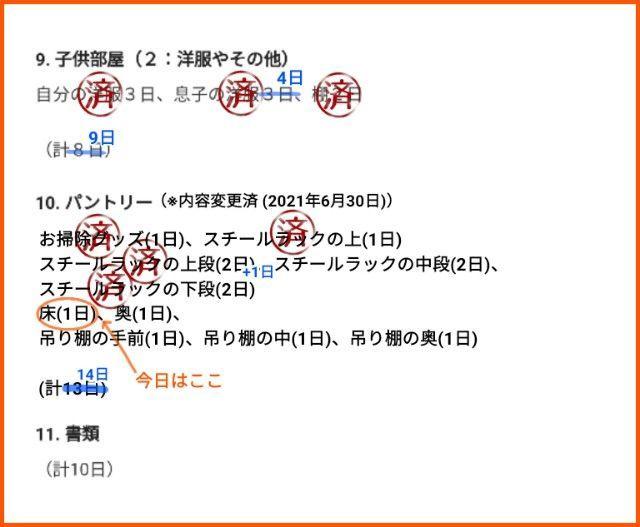 f:id:chiyohapi:20210724145721j:image
