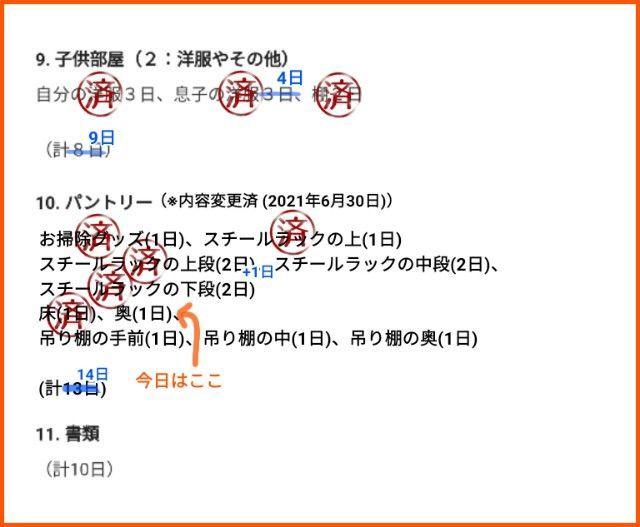 f:id:chiyohapi:20210726140717j:image