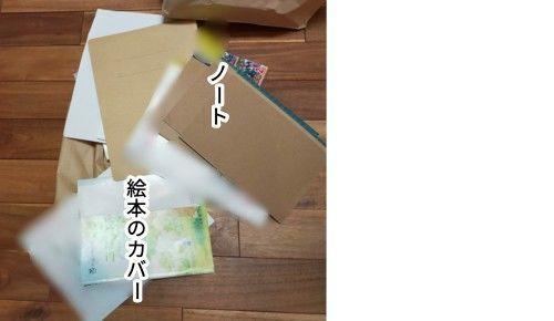 f:id:chiyohapi:20210726140746j:image
