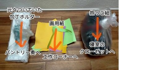 f:id:chiyohapi:20210728103435j:image