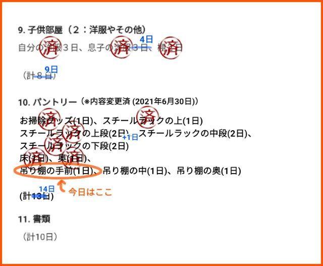 f:id:chiyohapi:20210728104303j:image