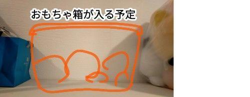 f:id:chiyohapi:20210729101601j:image