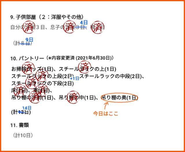 f:id:chiyohapi:20210730094304j:image