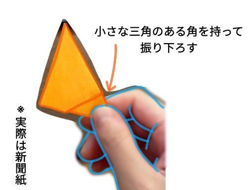 f:id:chiyohapi:20210731135349j:image