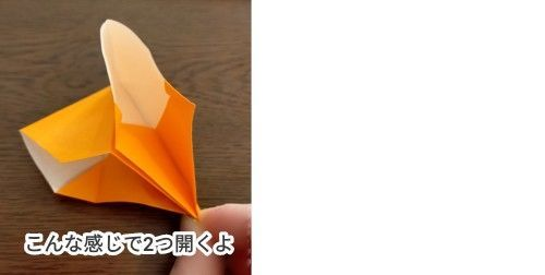 f:id:chiyohapi:20210731165323j:image