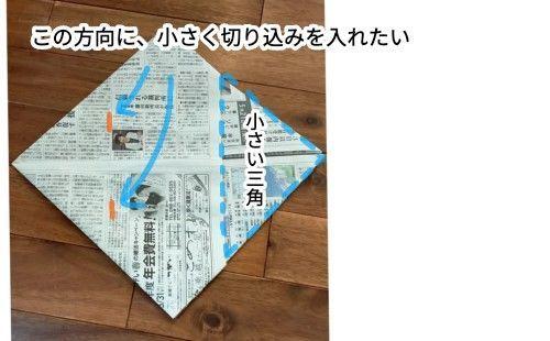 f:id:chiyohapi:20210731165515j:image