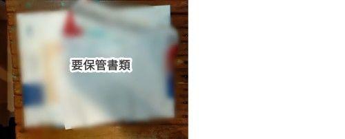 f:id:chiyohapi:20210801051518j:image