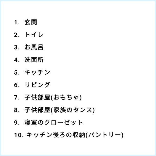 f:id:chiyohapi:20210914062528j:image