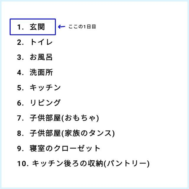 f:id:chiyohapi:20210918102707j:image
