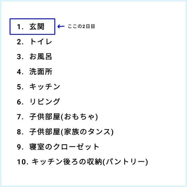f:id:chiyohapi:20210922165906j:image