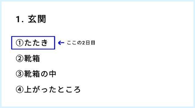 f:id:chiyohapi:20210922165913j:image