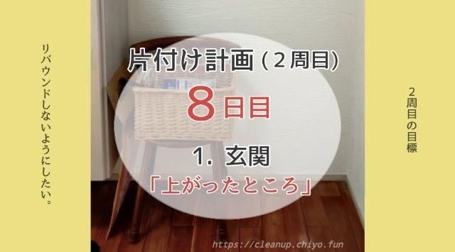 f:id:chiyohapi:20211004154937j:image