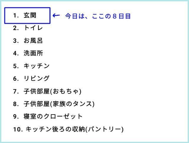 f:id:chiyohapi:20211004155001j:image