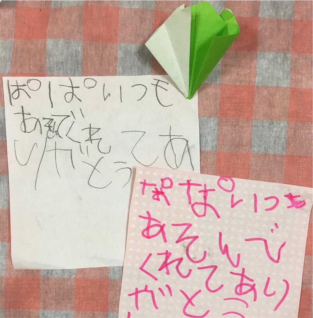 f:id:chiyokom:20160720232435j:image