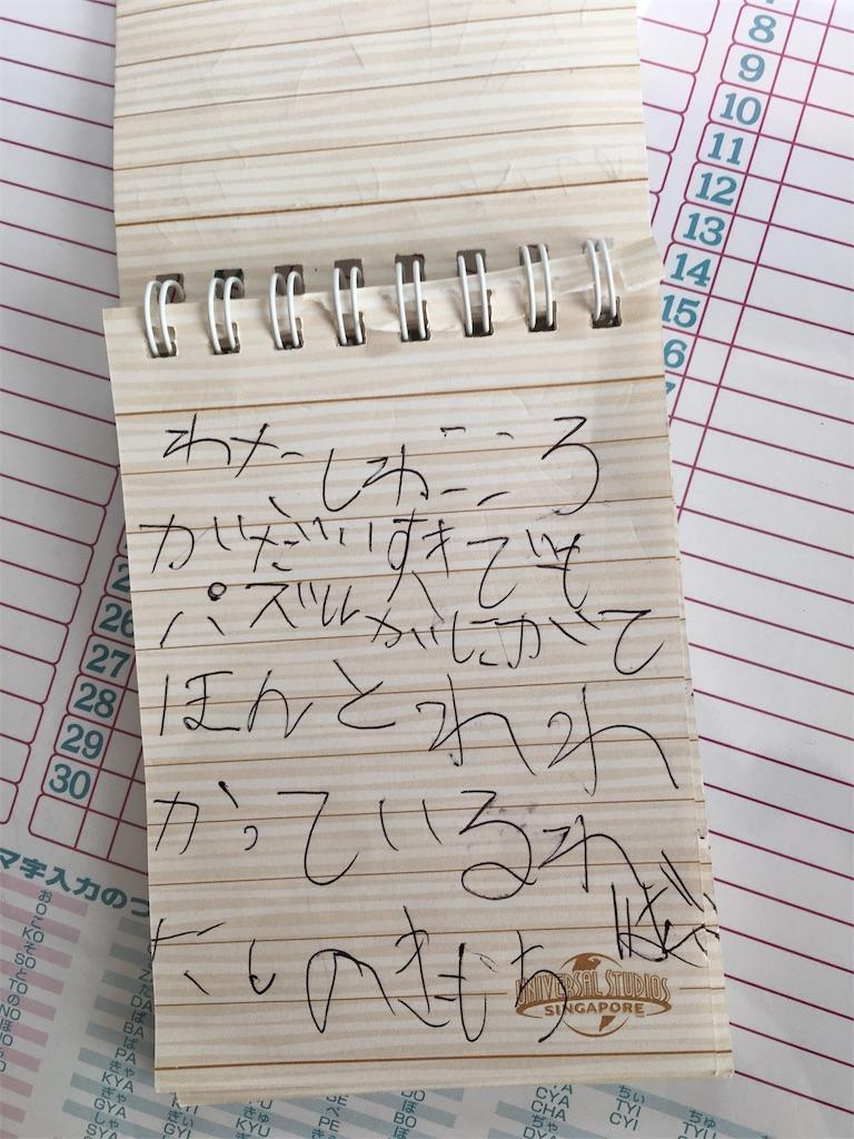 f:id:chiyokom:20170316093041j:image
