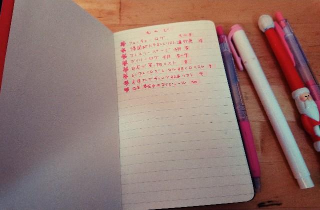 f:id:chiyokonadeshiko:20190425211601j:image