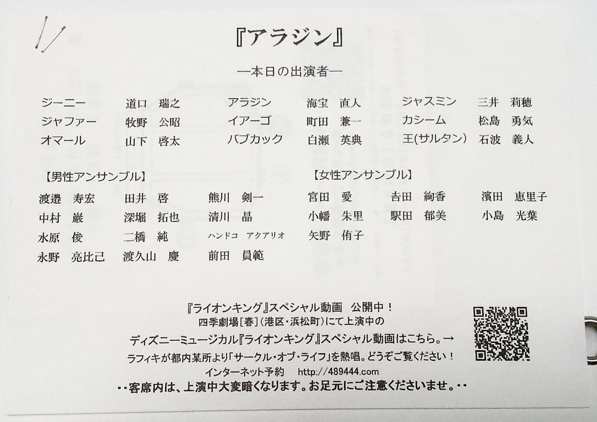 f:id:chiyoneko:20201229182002j:plain