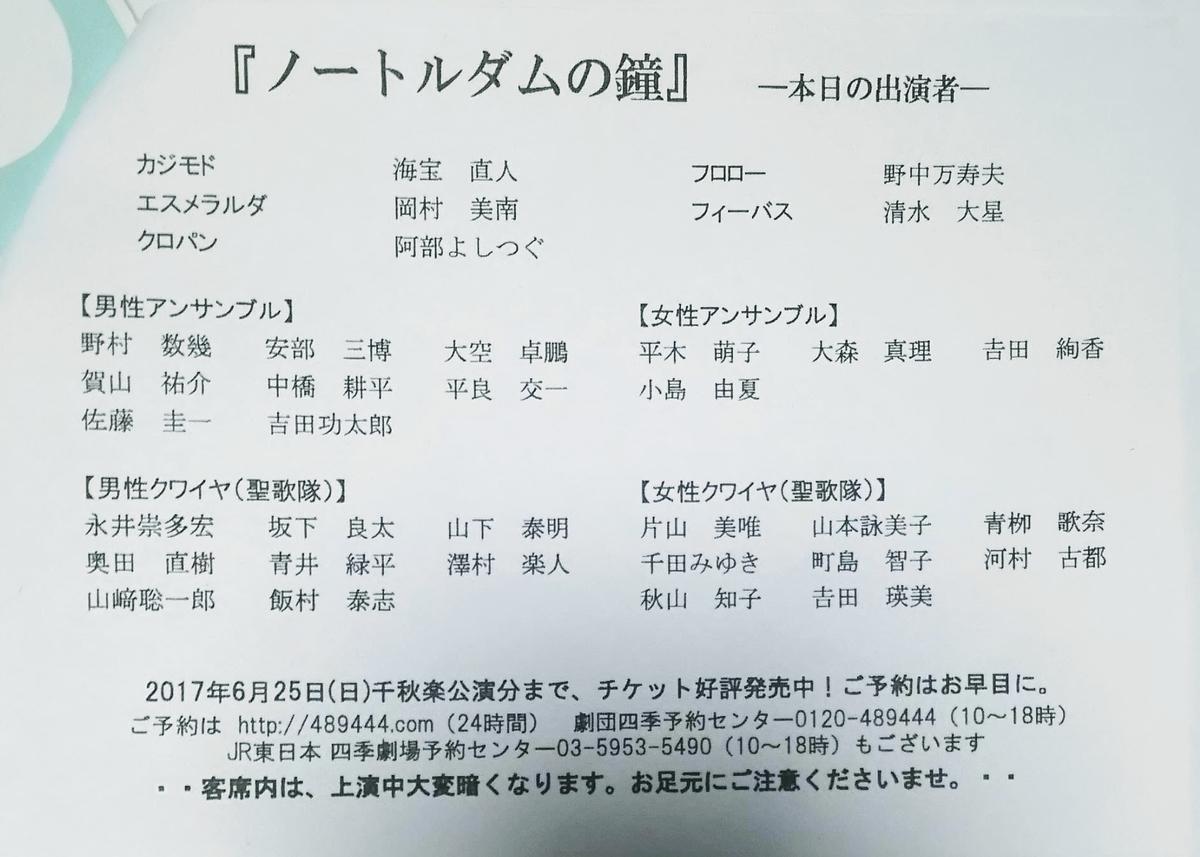 f:id:chiyoneko:20210101193541j:plain