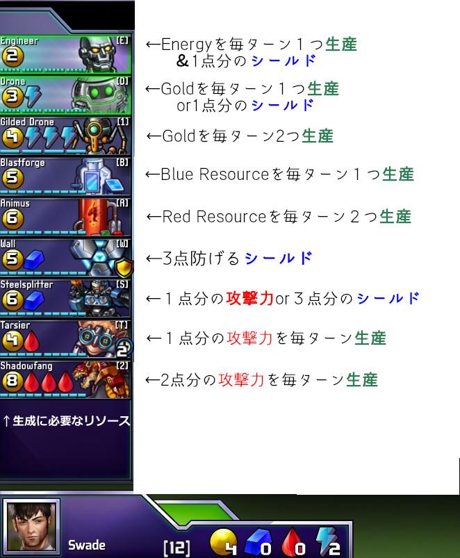 f:id:chiyosuke55:20181025205229j:plain