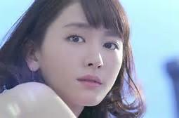 f:id:chiyoyasu:20170417144825j:plain