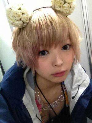 f:id:chiyoyasu:20171019020930j:plain