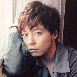 f:id:chiyoyasu:20171105043628j:plain