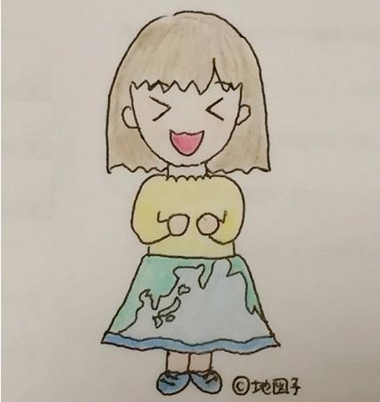 f:id:chizuchizuko:20170108084031j:plain