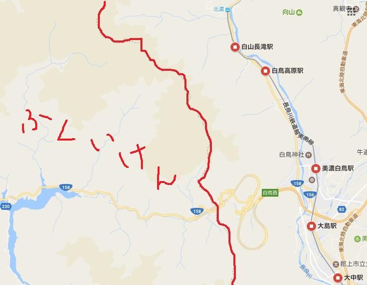 f:id:chizuchizuko:20170112232347j:plain