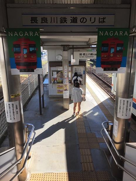 f:id:chizuchizuko:20170112233338j:plain