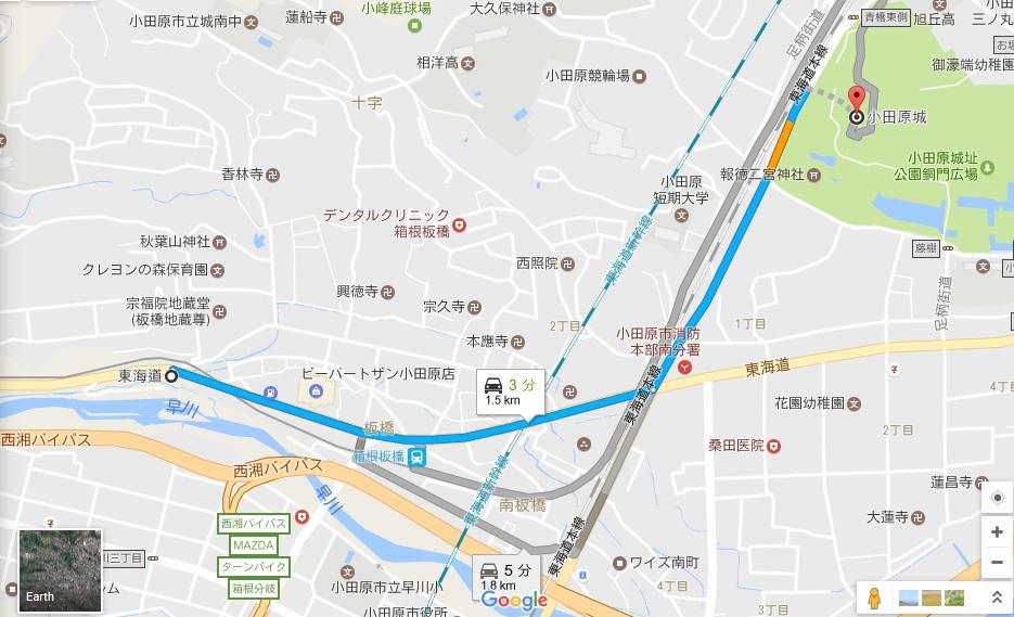 f:id:chizuchizuko:20170125231529j:plain