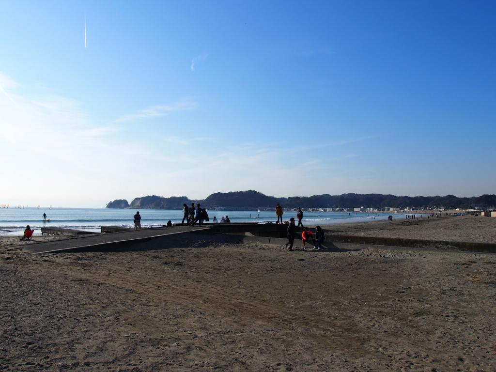 f:id:chizuchizuko:20170131220755j:plain