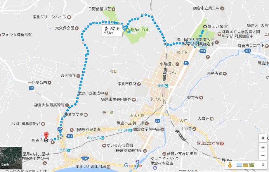 f:id:chizuchizuko:20170131224126j:plain
