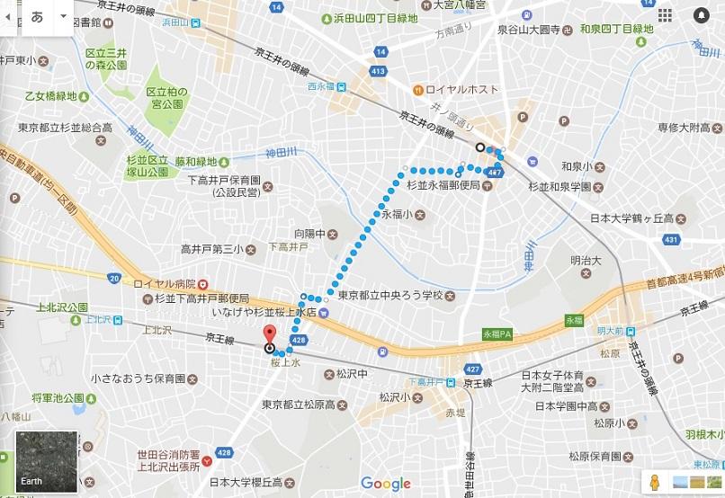 f:id:chizuchizuko:20170205231302j:plain