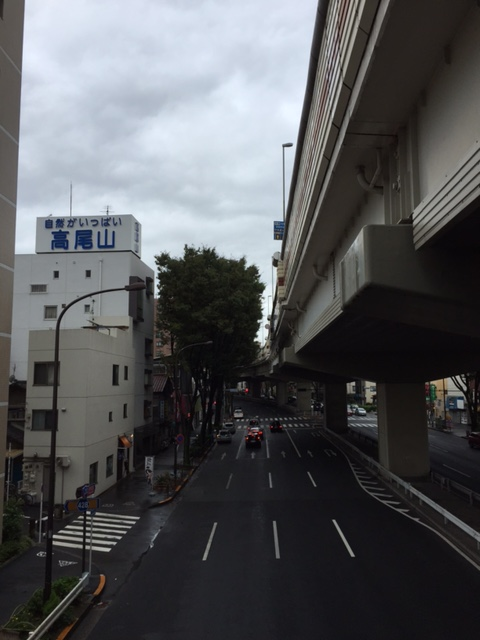 f:id:chizuchizuko:20170205231354j:plain