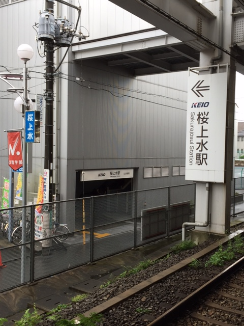f:id:chizuchizuko:20170205231502j:plain