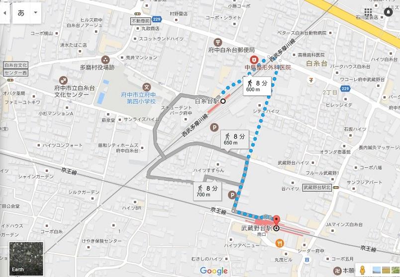 f:id:chizuchizuko:20170205234428j:plain